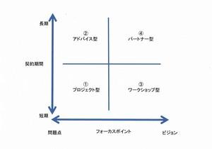 CCF20161218_00000.jpg