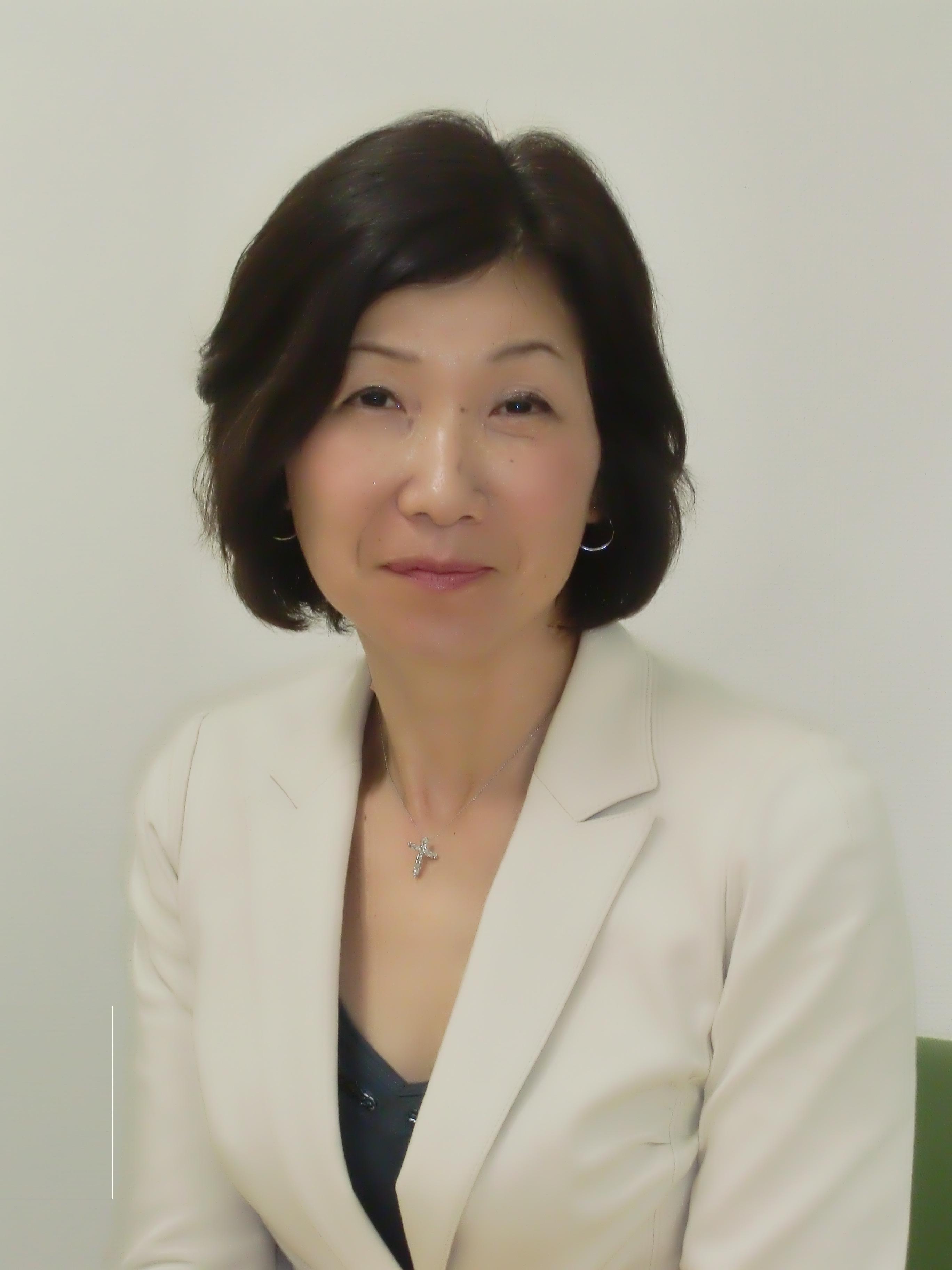 経営者インタビュー~新井明子さん~