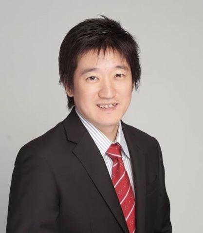 経営者インタビュー~大上達生氏~