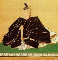会津藩と保科正之